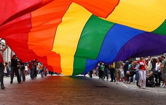 Torna il Roma Pride per le strade della Capitale