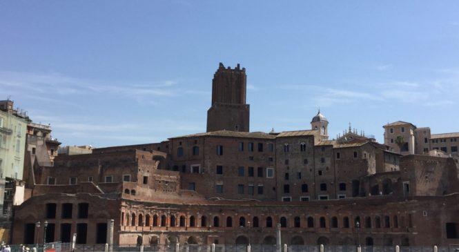 Evasione fiscale, Roma recupera briciole