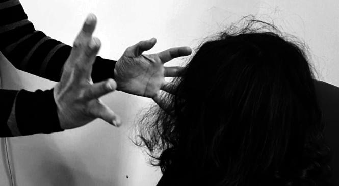 Violenza di genere. Sono 366 i centri antiviolenza in Italia