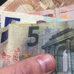 Pandemia e lavoro: 80mila precari nel Lazio