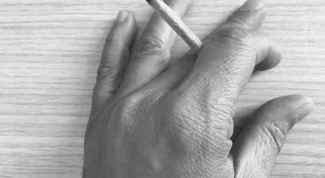 In Italia si fuma troppo. Il vizio colpisce due italiani su dieci