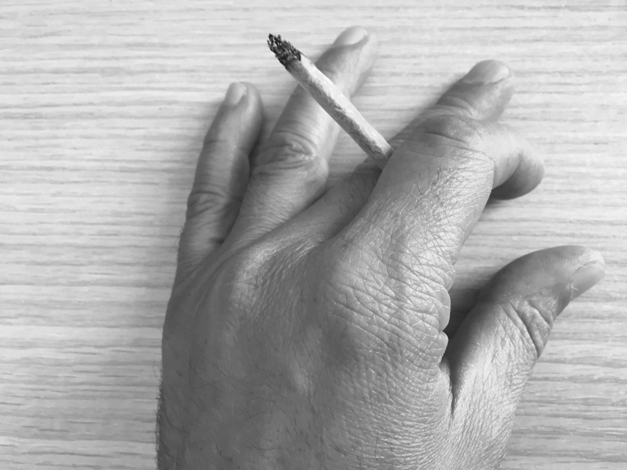 Ridurre i rischi del fumo è possibile. Non perdiamo tempo