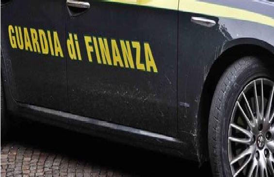 Confiscati beni a Ostia per un valore di 18milioni di euro