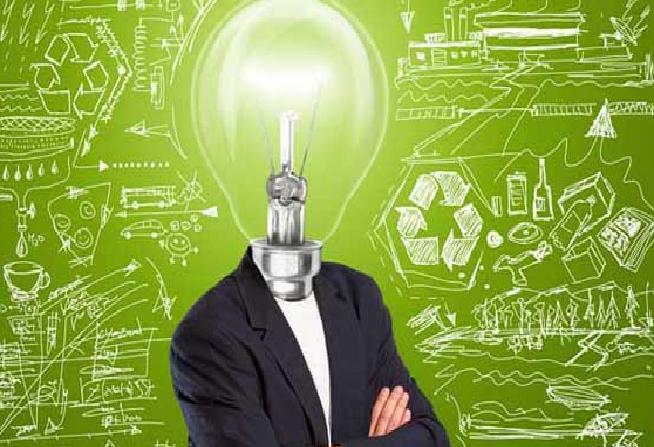 Il ruolo degli Energy manager sempre più in crescita