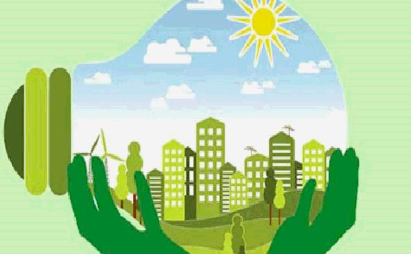 Energie rinnovabili. Italia seconda dietro la Svezia