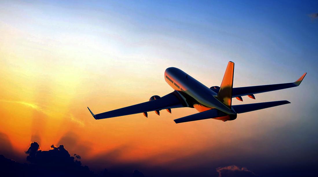 Travelight, dagli States il nuovo trend per viaggiare leggeri
