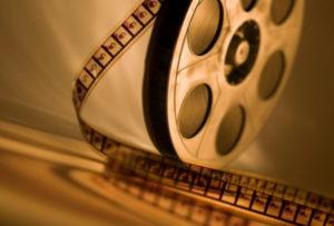 No dependence film