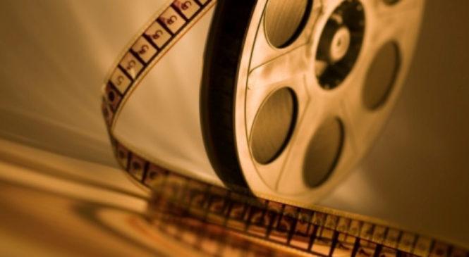 «No dependence film». A Frosinone il festival del cortometraggio