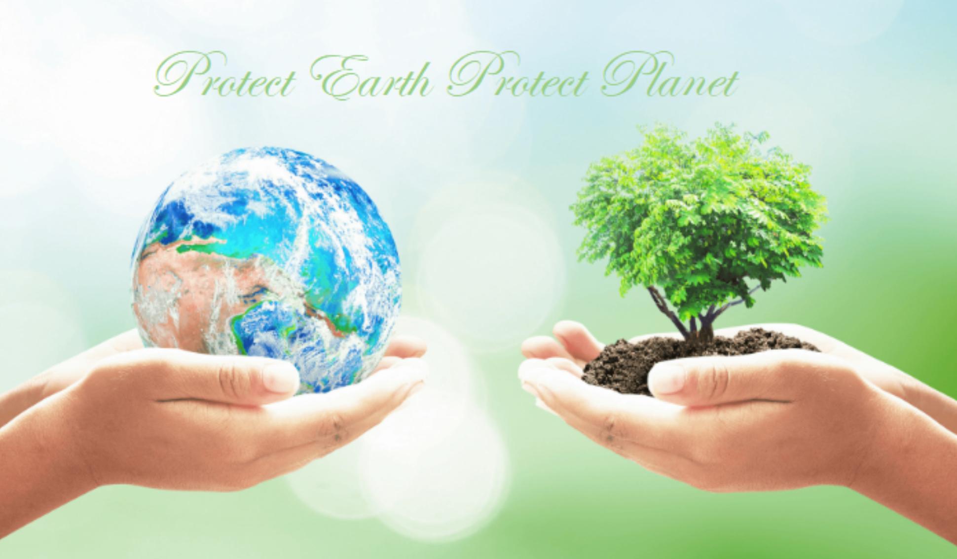 Earth Day, Oltre 25mila persone alla prima giornata romana
