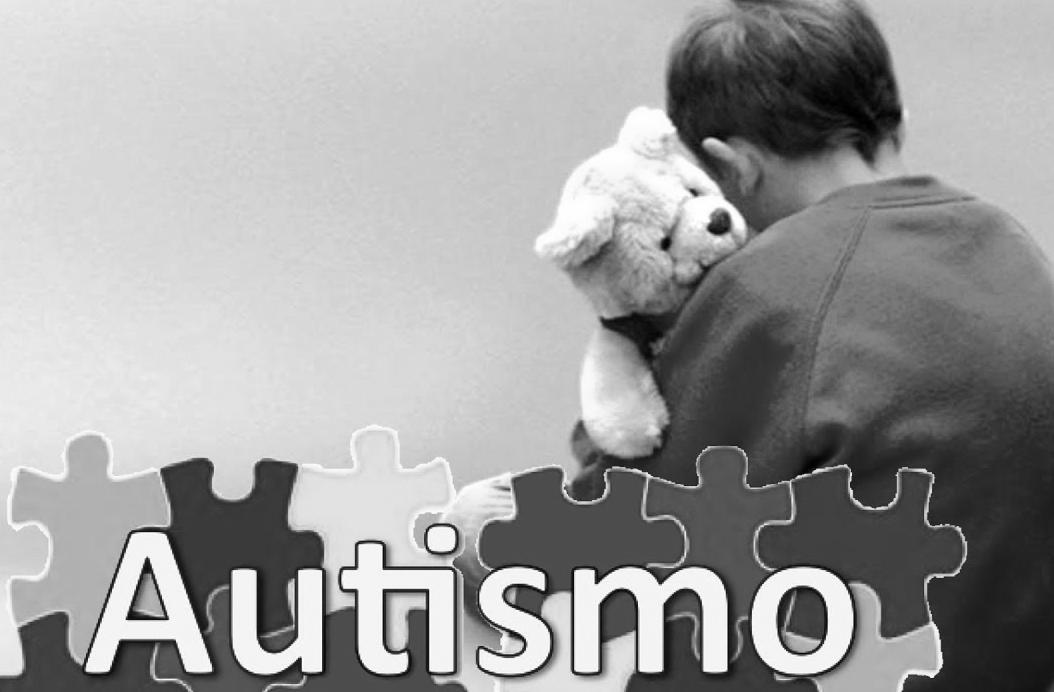 Ad Alatri un aiuto per le famiglie con bambini autistici