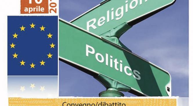 Rafforzare il dialogo tra culture e religioni. Il dibattito