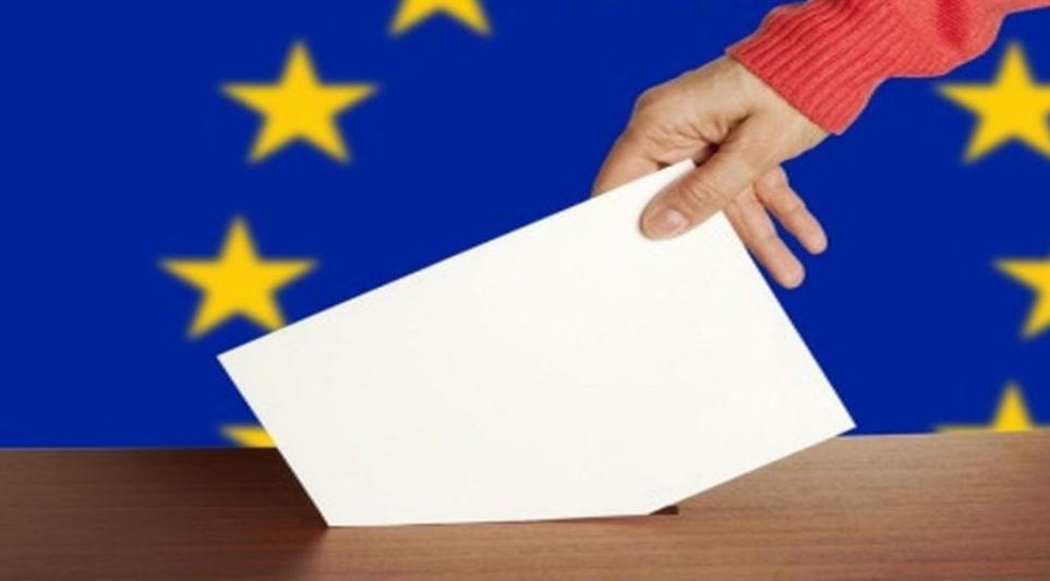 «L'Europa è la migliore idea che abbiamo mai avuto»