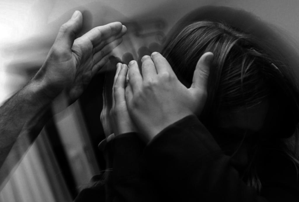 Violenza sulle donne. Una strage: 120 omicidi in un solo anno