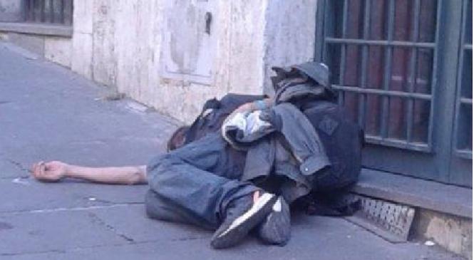 Maledetto Alcol. Nel Lazio oltre settemila vittime
