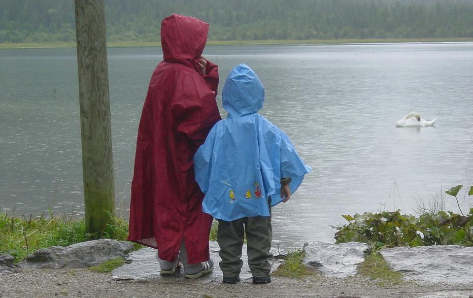 I ragazzi del Bambino Gesù in vacanza per combattere l'asma
