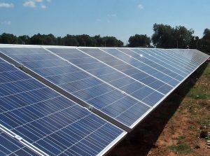Aumenta la produzione del fotovoltaico in Italia