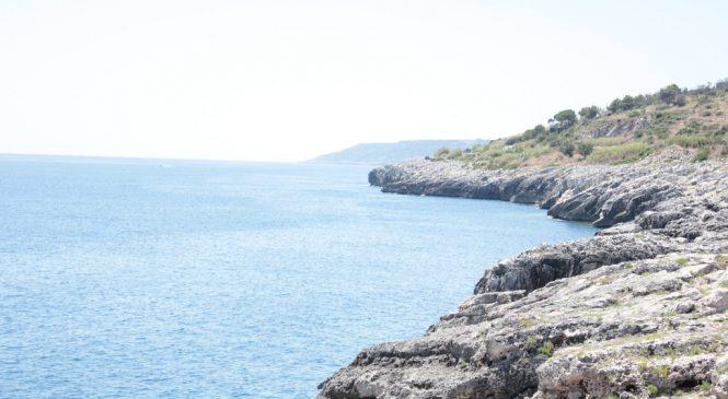 Benedetta vacanza. Ne beneficeranno oltre 34milioni di italiani