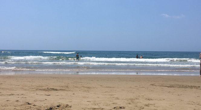 Agosto resta il mese principe per le vacanze estive