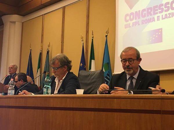 Allarme pensioni: assegni da fame per otto milioni di italiani