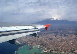 Trasferirsi all'estero per una carriera professionale migliore