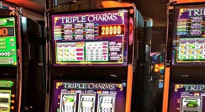 Più formazione per contrastare la piaga del gioco d'azzardo
