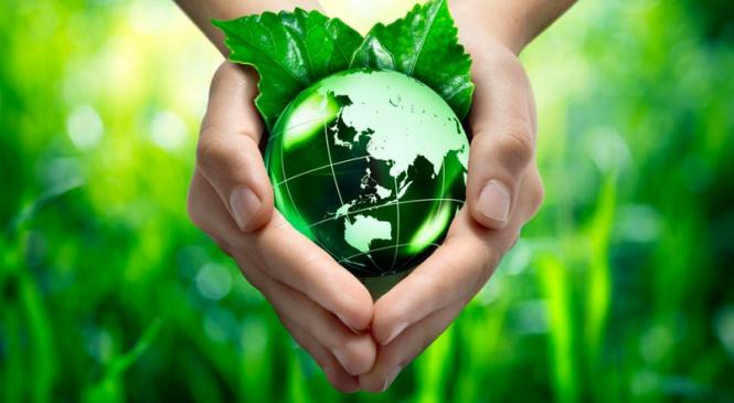 Rivoluzionare il mondo degli investimenti per implementare la sostenibilità energetica