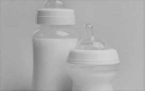 Al Bambino Gesù raddoppiate le donazioni di latte materno