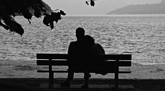 San Valentino in amore? Non è sempre così