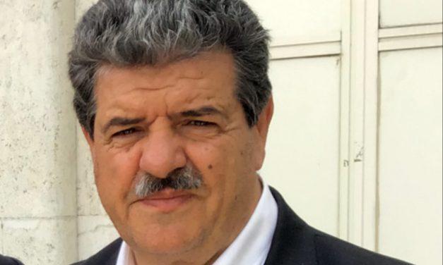 «Scelte strategiche per il rilancio di Rieti e del suo territorio»