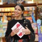 «I Fiori del bene». Il viaggio nella natura con Cristina Settanni