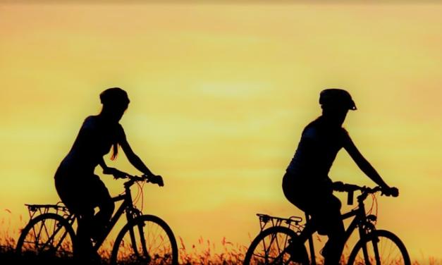 Via libera alla mobilità green su due ruote con Rent&Fit