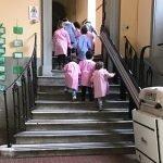I consigli dei pediatri per tornare alla routine
