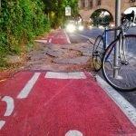 Mobilità sostenibile: la lunga corsa a ostacoli per le ciclabili di Roma