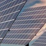 Un progetto europeo di ricerca sulle comunità energetiche