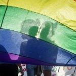 Un linguaggio inclusivo contro le discriminazioni