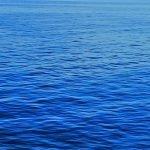 La temperatura degli oceani cresce sempre di più