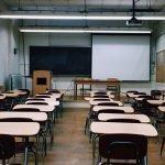 Scuola e Covid. La situazione in Italia nel rapporto dell'Iss