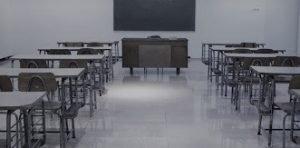 scuola sicura