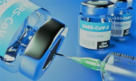 Liberare i brevetti dei vaccini anti Covid