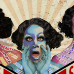Drag Me Up. A Roma il primo Queer Art Festival
