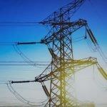 Calo record dei consumi di energia nel 2020