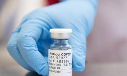 Ue chiede moratoria sui brevetti dei vaccini