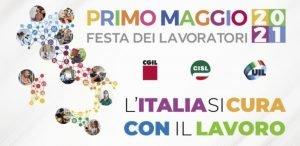 L'Italia si cura con il lavoro
