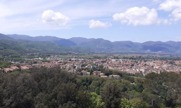 Le piccole città spingono la Green Economy in Italia