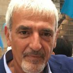 «Ripartiamo insieme»: il progetto della Uil Lazio