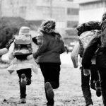 Malnutrizione cronica nel mondo. Una piaga tra i bambini
