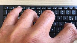 Cybercrime farmaceutico