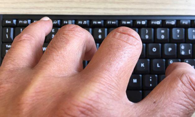 Cybercrime farmaceutico. I Nas oscurano 95 siti
