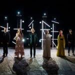 Il Festival del teatro medievale di Anagni apre i battenti
