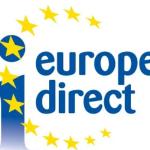 Europe Direct, a Roma un nuovo centro